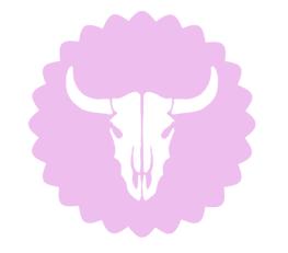 lilac-saloon-2