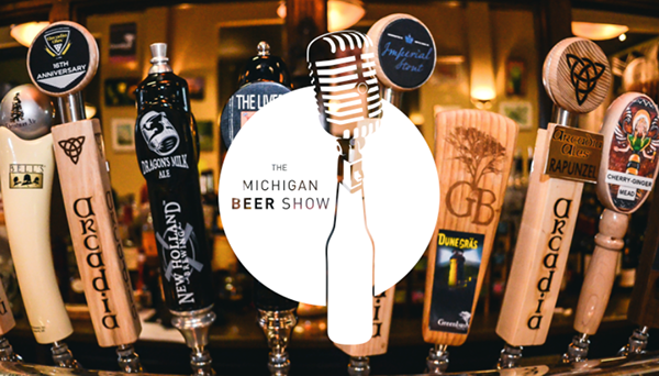 michigan-beer-show