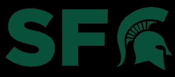 sf-spartans-2